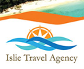 Islie Travel Agency