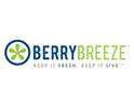 Berry Breeze